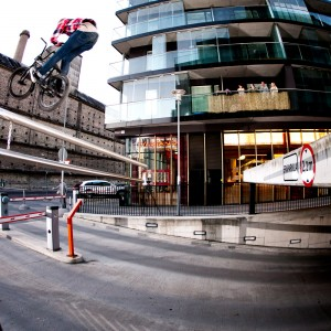 nathan_williams_barspin_vapiano_gap