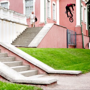 tom_dugan_ledge_ride_turndown